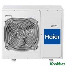 Наружный блок кондиционера Haier inverter (10/10,7квт)
