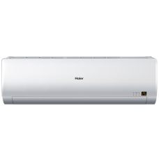 Внутренний блок кондиционера Haier Family inverter
