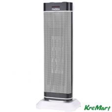 Электрический тепловентилятор Neoclima LUNGO 3L