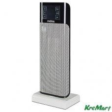 Электрический тепловентилятор Neoclima LUNGO NCTH-2D