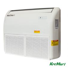 Осушитель воздуха NeoClima (70л/сутки; 220В)