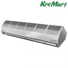 Электрическая тепловая завеса Sonniger (1м; 4/6кВт; 380В)