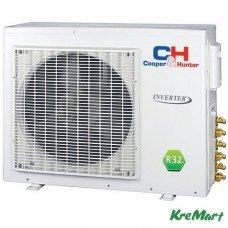 Купить CHML-U24RK3 в Калининграде