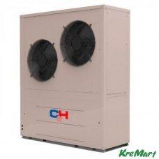 Тепловой насос воздух-вода Cooper&Hunter 31,1 квт (380В)