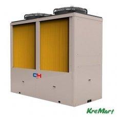 Тепловой насос воздух-вода Cooper&Hunter 84 квт (380В)