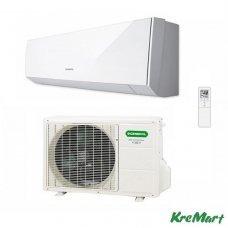 General inverter Energy Plus до 20/30м2