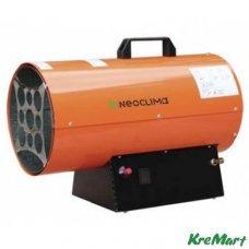 Газовая тепловая пушка Neoclima IPG-10 (10кВт)